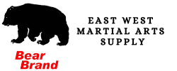 East West Martial Arts Supply