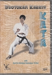 Shotokan Karate with Kancho HIrokazu